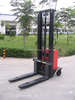 New 1.5t tilting barrel forklift from golded supplier in China