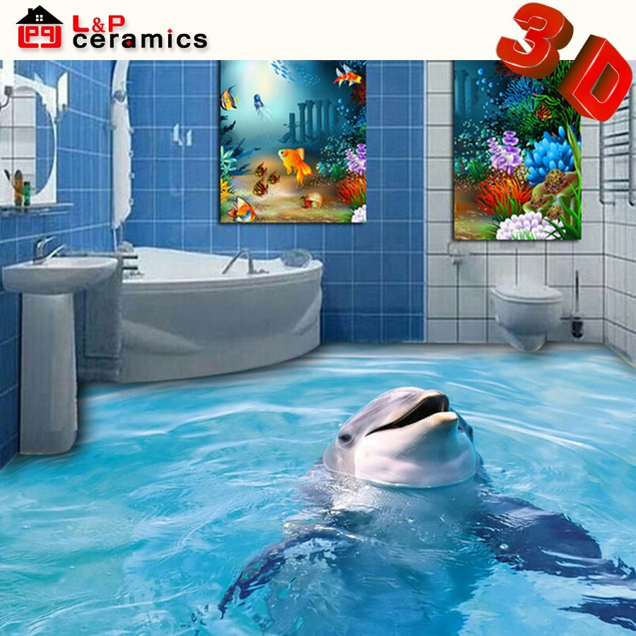 Cheapest Tile, Cheapest Tile Suppliers and Manufacturers at Alibaba.com