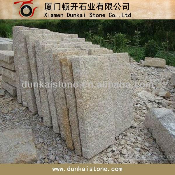 Granit steinsäule zaun ständer produkt id:1560953921 german ...