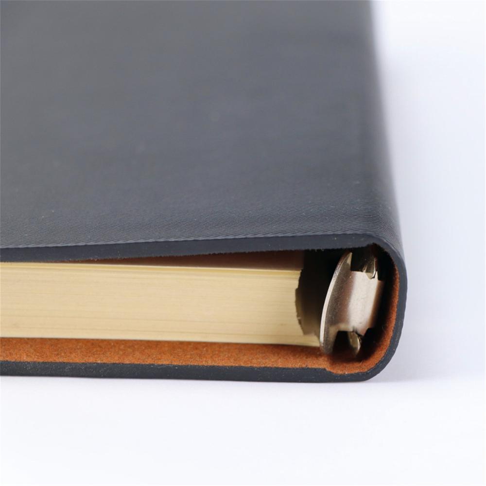 made fresh binding offers - 1000×1000