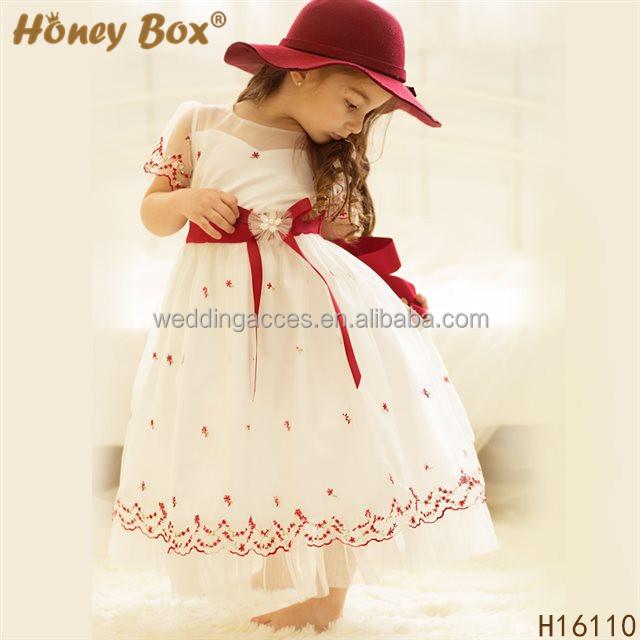 Finden Sie die besten nähen kleid mädchen Hersteller und nähen kleid ...