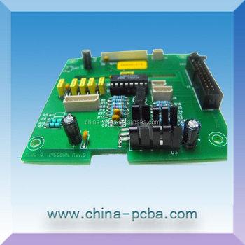 Aspire 5536 Motherboard Multilayer Pcb & Pcba Manufacturing In Shenzhen -  Buy Aspire 5536 Motherboard,Slot Game Board,Welding Masks Product on