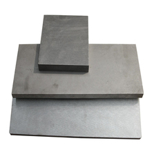 <span class=keywords><strong>سوبر</strong></span> <span class=keywords><strong>سبائك</strong></span> <span class=keywords><strong>سبائك</strong></span> النيكل لوحة inconel 601