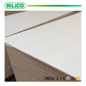 Top selling products in alibaba plywood manufacturers kerala