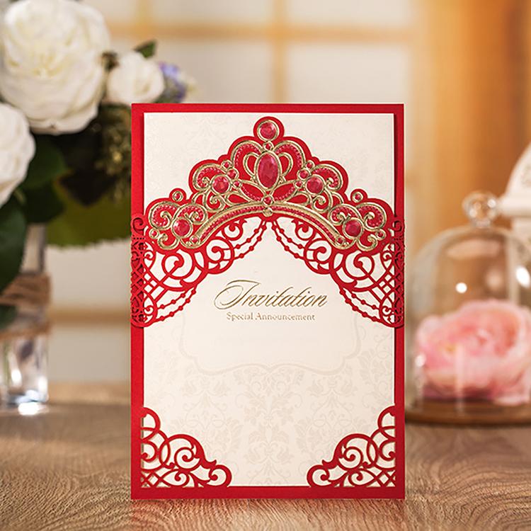 Пригласительные билеты и поздравительные открытки фигурная открытка, верой надеждой