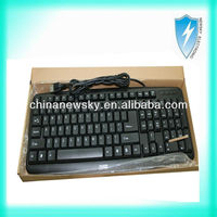 computer keyboard china computer keyboard picture keyboard