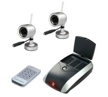 812C2 security cameras cctv