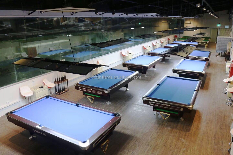 Italian Pool Table Italian Pool Table Suppliers And Manufacturers - Italian pool table