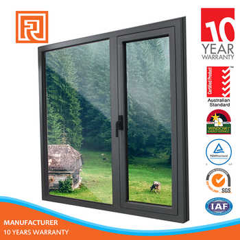 36 x 72 window black single hot new products sound proof 36 72 casement window casement window buy