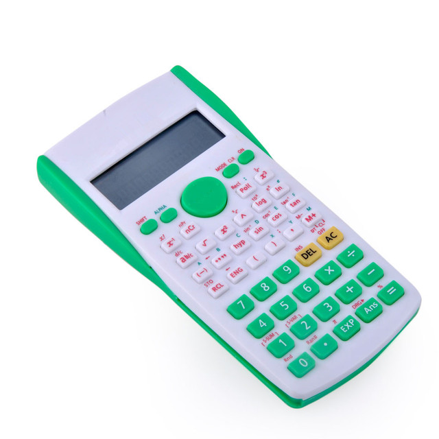 China Line Calculator Wholesale 🇨🇳 - Alibaba