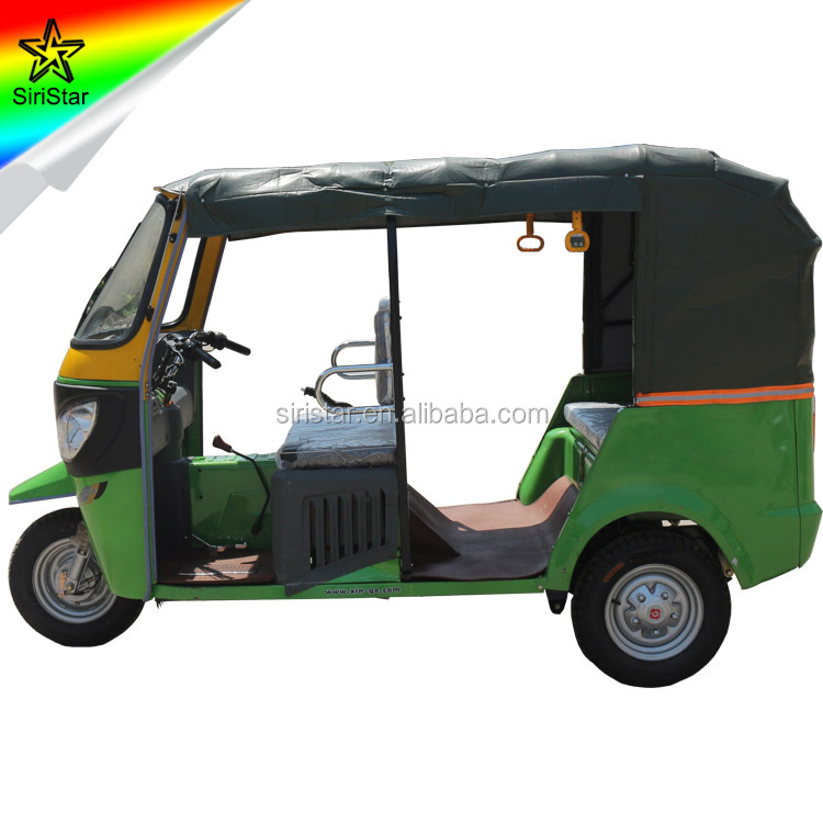 China tricycle for sale in india wholesale 🇨🇳 - Alibaba