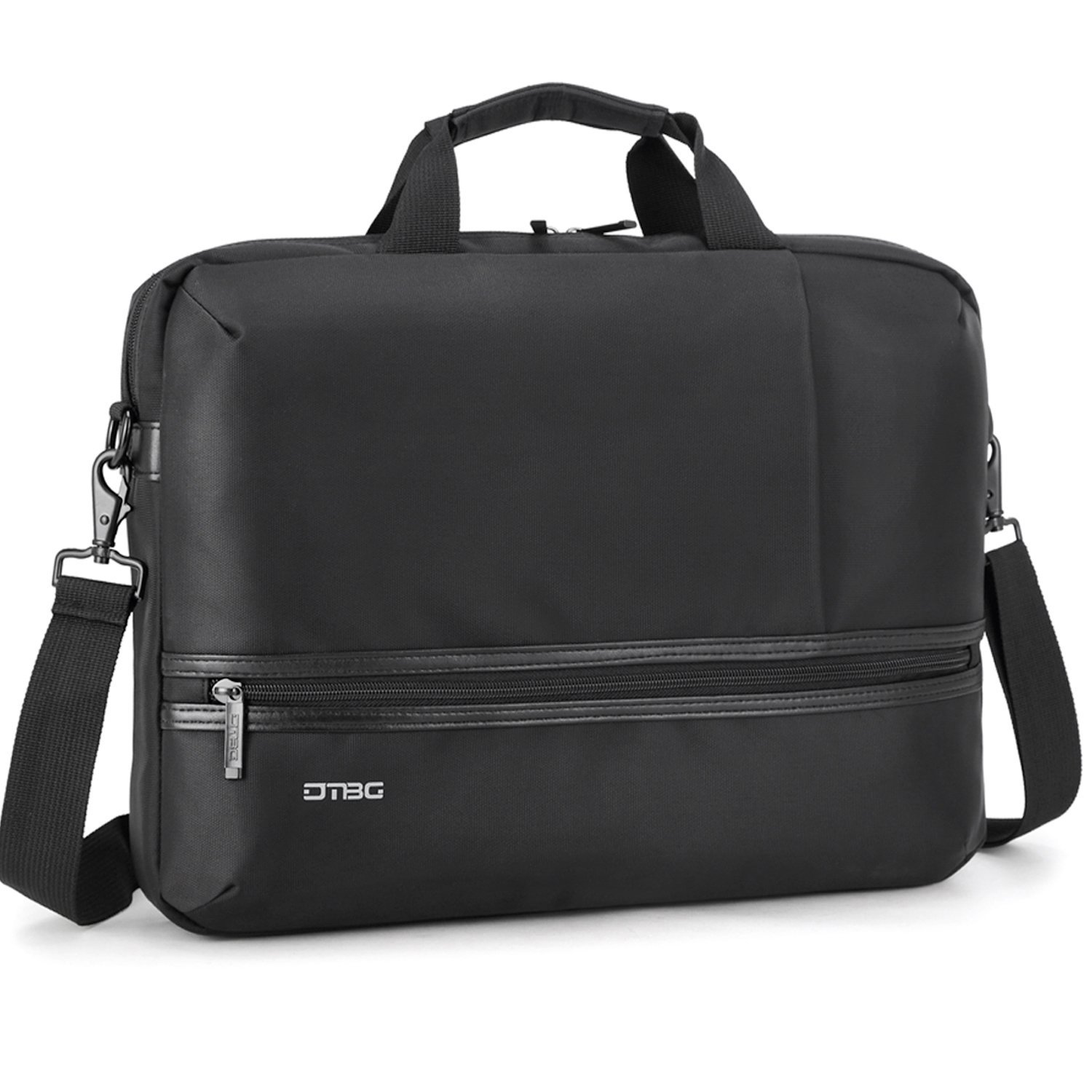 452b94b8aeb3 Cheap Asus Laptop Bag 15 6, find Asus Laptop Bag 15 6 deals on line ...