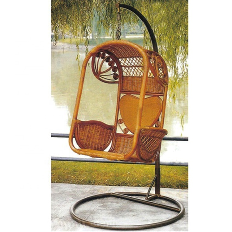 Astonishing Hot Wholesale Christmas Gift Kid Wicker Hanging Egg Chair Furniture Rattan Swing Seat Pod Buy Wicker Hanging Egg Chair Hammocks Egg Chairs Sale Unemploymentrelief Wooden Chair Designs For Living Room Unemploymentrelieforg