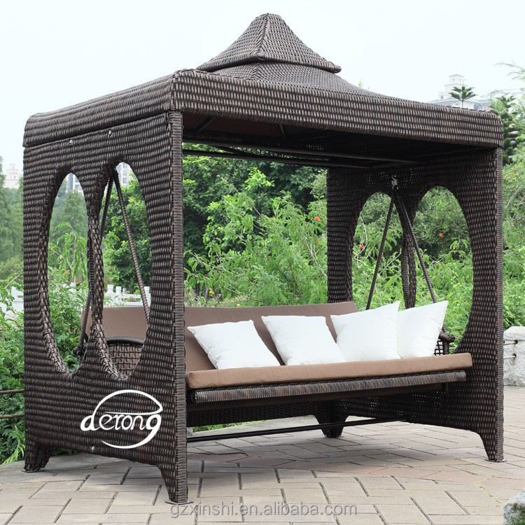 Outdoor Home Garden Furniture Jhula Swing Garden Buy Garden Swing