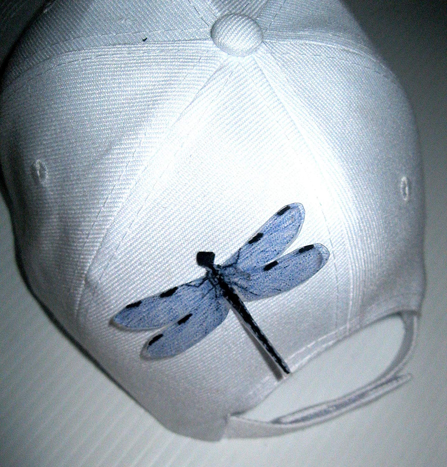 Cheap Dragonfly Eps, find Dragonfly Eps deals on line at