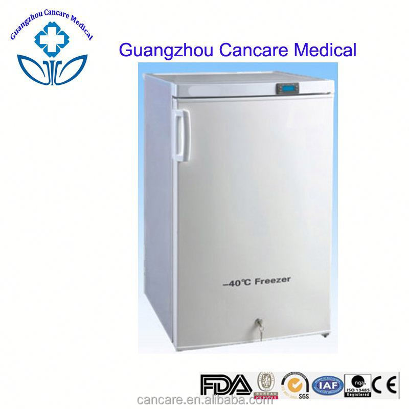 Most cost efficient China mortuary refrigerator price