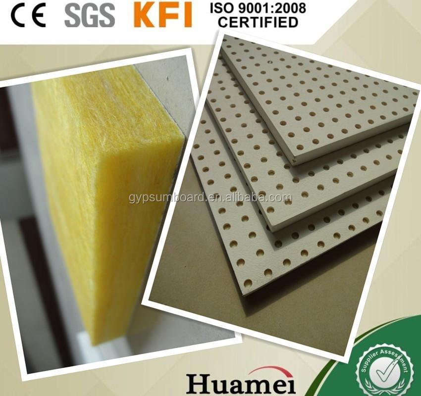 De fibra de vidrio para paredes malla de fibra caida with for Paneles de fibra de vidrio