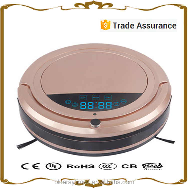 home <strong>appliances</strong> electric high-end multifunctional robot vacuum cleaner