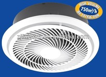 Ceiling Exhaust Fan/Ventilating Fan
