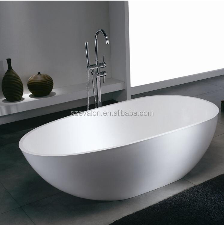 French Bathtubs, French Bathtubs Suppliers and Manufacturers at ...