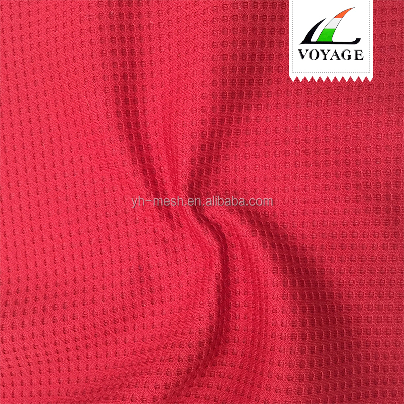 201 Nylon/Polyester Ripstop Fabric For Sport Clothing