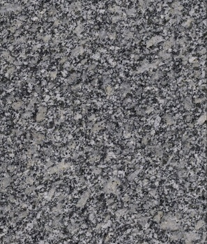 G602 Slabs Steel Grey, Grany Natural Stone Grey Granite Polished Outdoor Tiles