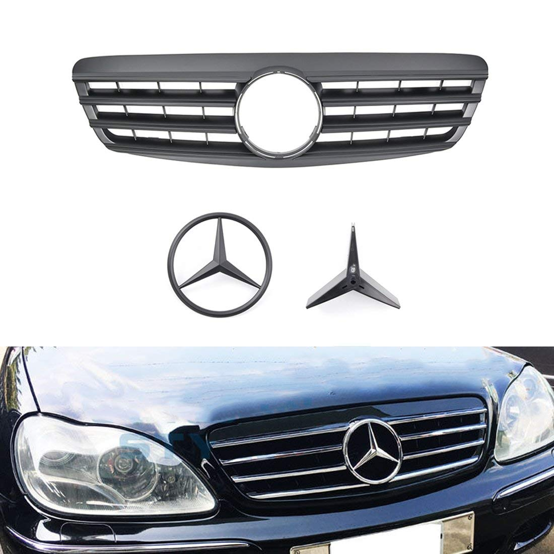 Cheap Mercedes Benz S500 Headlights Find Mercedes Benz S500