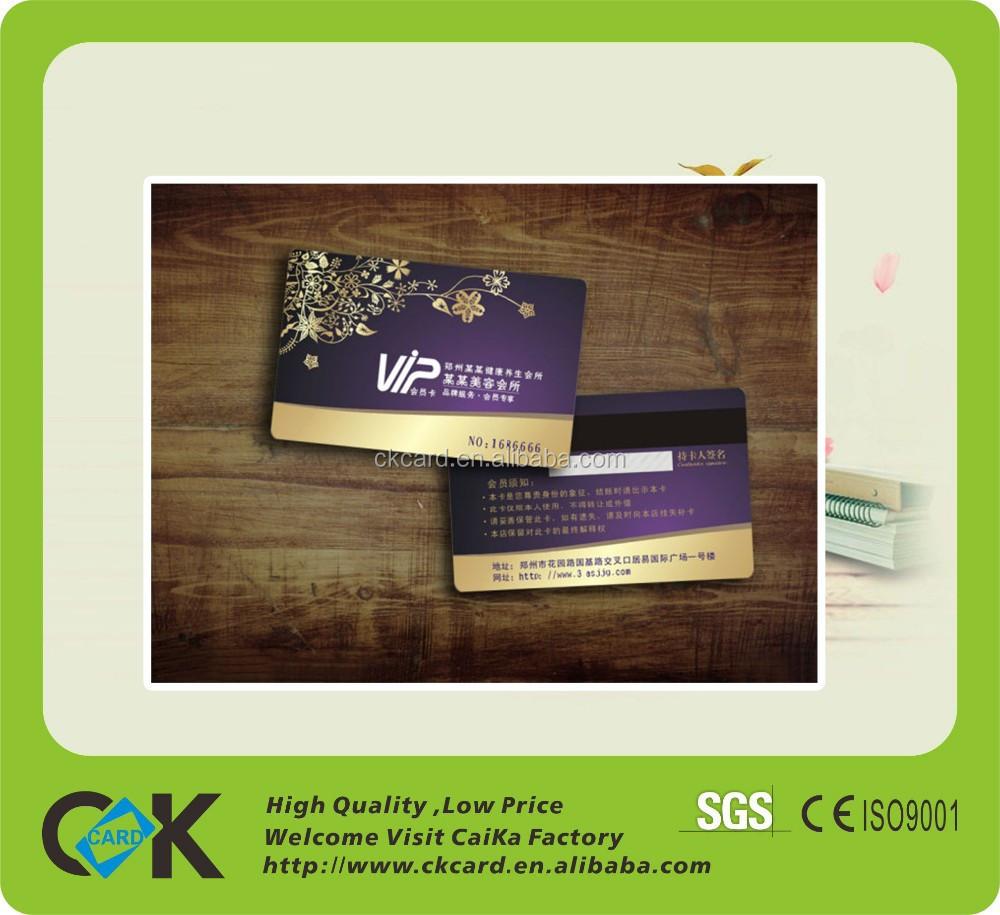 Business cards guangzhou business cards guangzhou suppliers and business cards guangzhou business cards guangzhou suppliers and manufacturers at alibaba magicingreecefo Gallery