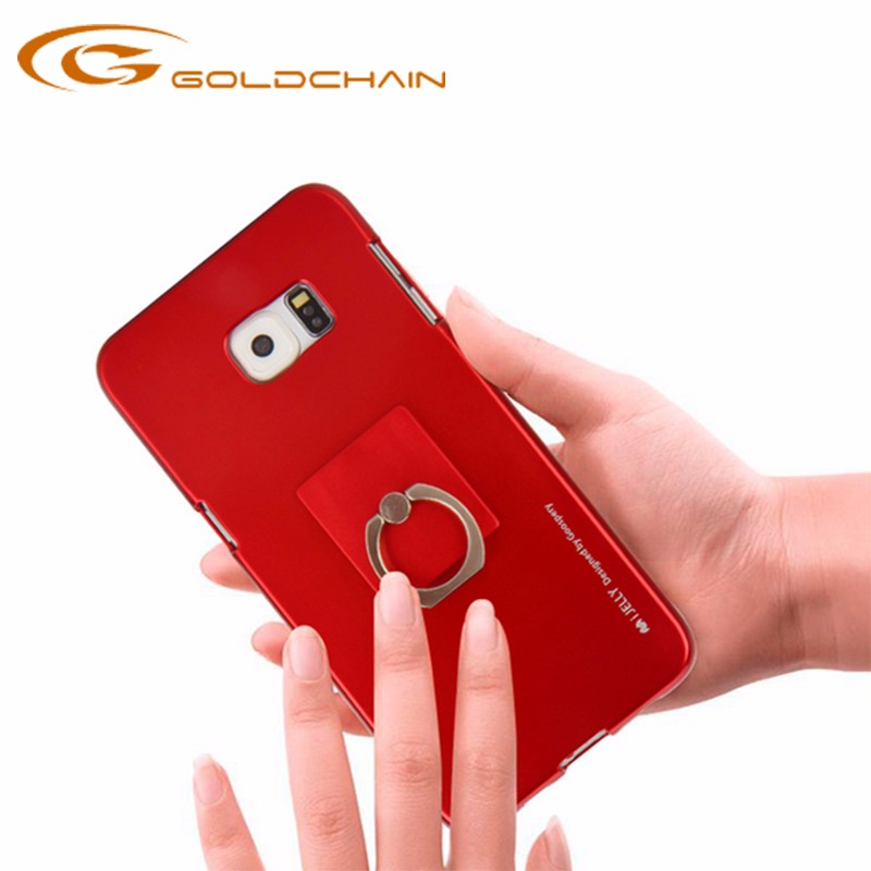 2017 New products phone case holder case for iphone 6
