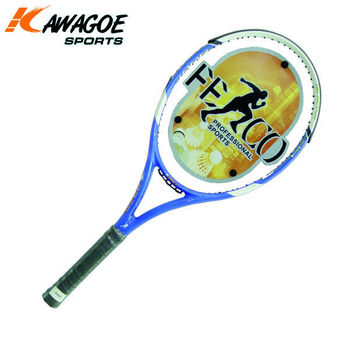 carbon paddle tennis rackets