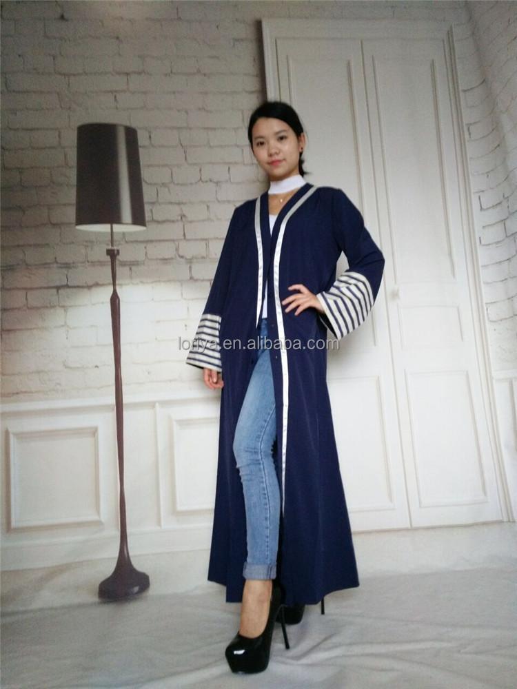 Großhandel kimono schnittmuster Kaufen Sie die besten kimono ...