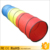 Foldable 3 color Oxford Cloth Kids Acrawl Tunnel Children Play Tent Tunnel