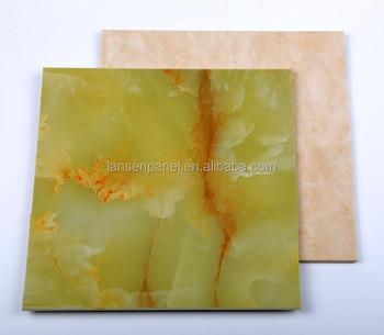 Pvc Fake Marble Shower Walls Furniture Wall Uv Panels Buy Uv Wall - Fake marble shower walls