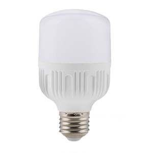China manufacture led T bulb 20W 30W 40W 50W energy saver lighting