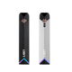 Most popular vape dry herb vaporizer mod pen vape battery for CBD crystal for with dry herb cartridge