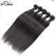 Factory Prices For Brazilian Hair In Mozambique 100 Human Hair Weave Brands Real Mink Brazilian Hair