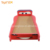 High Quality Toy Children Portable Folding EVA Foam Furniture