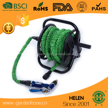 As seen on tv ,Good Quality low price retractable garden hose reel