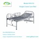 Hospital Furniture,KS-212 Type Stainless steel bed for disabled person,with backrest function
