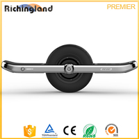 Hot new products for 2016 electric skateboard cheap hoverboard hoverboard one wheel hoverboard