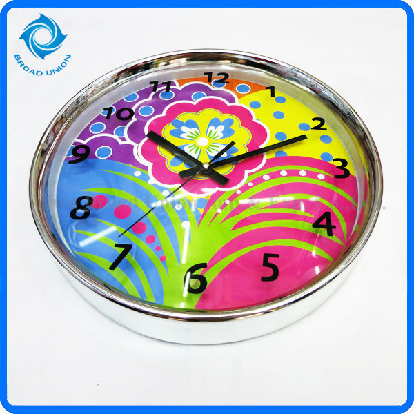 Atomic Wall Clock, Atomic Wall Clock Suppliers and Manufacturers ...