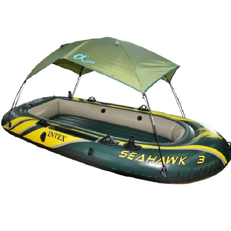 achetez en gros gonflable bateau avec tente en ligne des grossistes gonflable bateau avec. Black Bedroom Furniture Sets. Home Design Ideas