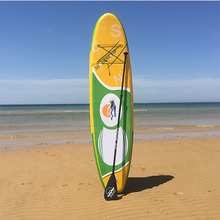 Surf SUP Sup Gonfiabile <span class=keywords><strong>paddle</strong></span> In fibra di Carbonio <span class=keywords><strong>Paddle</strong></span> consiglio Stand up
