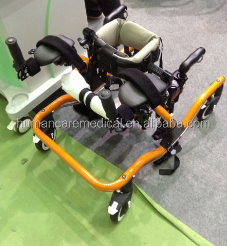 High Quality designer baby walker rocker