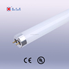 1200MM T8 LED DAYLIGHT TUBE 16W SMD LED TUBE LIGHT