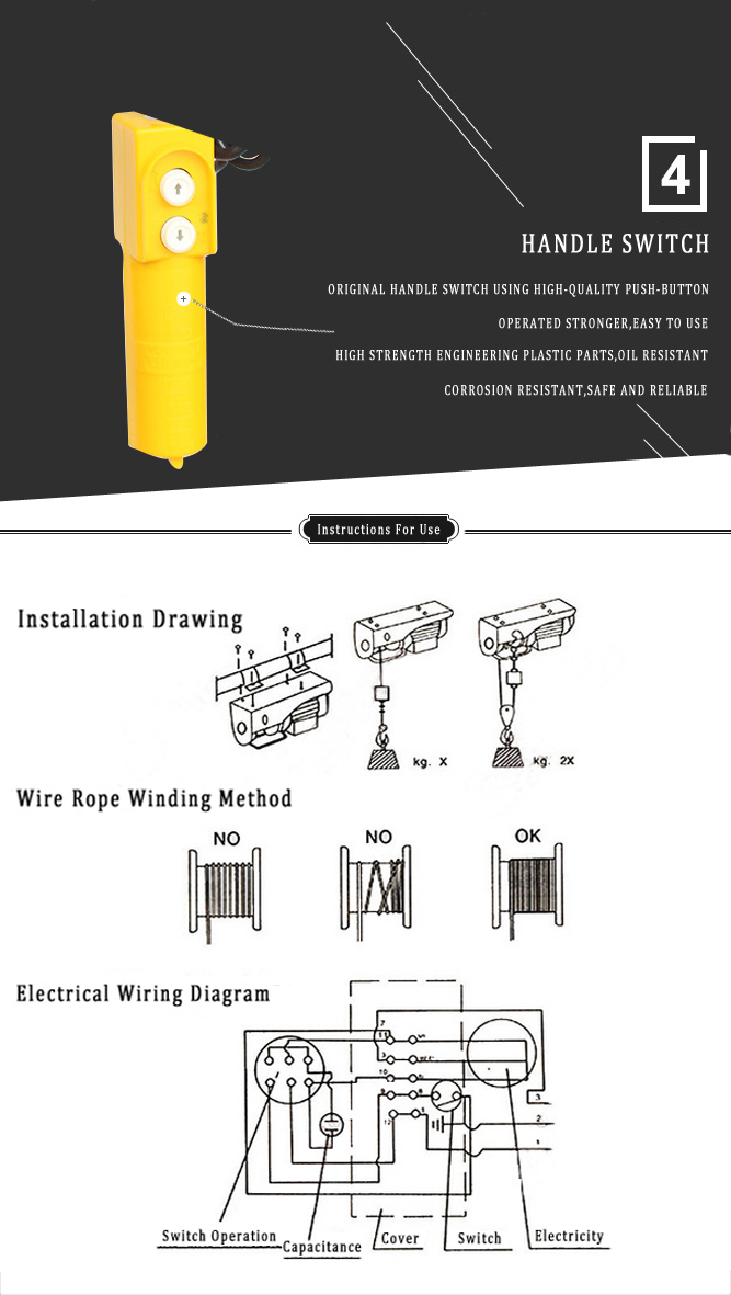 Hondac200electricalwiringdiagram Pa 200 Wiring Diagram Free For You Automotive Diagrams Rh 48 Kindertagespflege Elfenkinder De 3 Way Speaker System