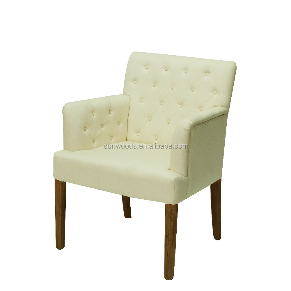 Bent Plywood Chair - Bent plywood dining chairs bent plywood dining chairs suppliers and manufacturers at alibaba com