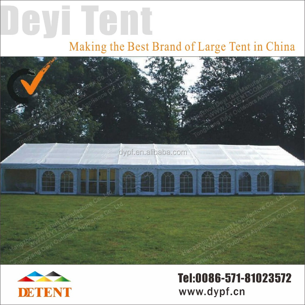 Catering Tent Catering Tent Suppliers and Manufacturers at Alibaba.com & Catering Tent Catering Tent Suppliers and Manufacturers at ...