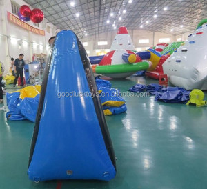 air ball archery tag bunker inflatable bunkers paintball for rental