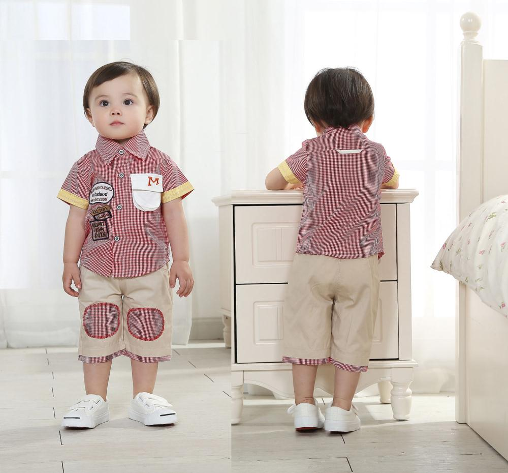 Online clothing stores for babies